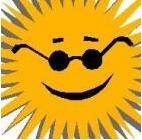zonnen en kanker