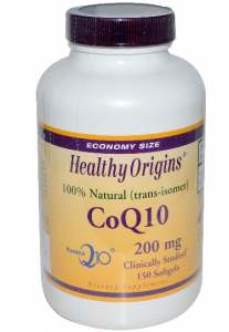 coq 10 kaneka healthy origins